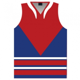 Customized AFL Jersey Manufacturers in Congo