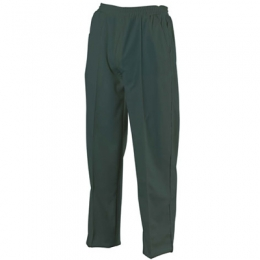 Cut N Sew Cricket Pants Manufacturers in Iceland