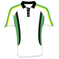 Cut N Sew Cricket Shirt Manufacturers in Afghanistan