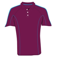 Cut N Sew Cricket TShirt Manufacturers in Afghanistan