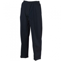 Cut and Sew One Day Cricket Pants Manufacturers in Iceland