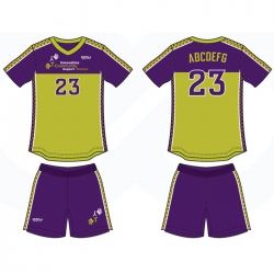 Soccer Jersey Manufacturers, Wholesale Suppliers