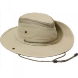 Fashion Hats Manufacturers in Bangladesh