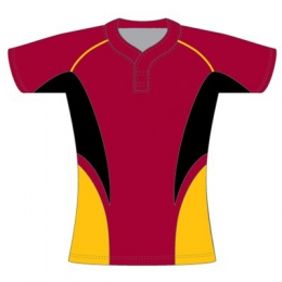 Finland Rugby Jerseys Manufacturers, Wholesale Suppliers
