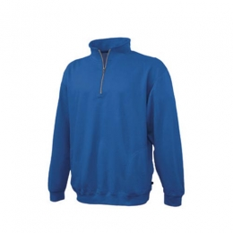Fleece Crew SweatShirts Manufacturers in China