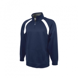 Fleece Lined Hooded SweatShirts Manufacturers in China