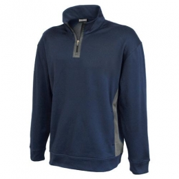 Fleece Lined SweatShirt Manufacturers in China