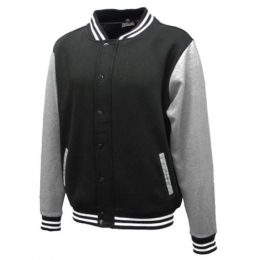 Fleece SweatShirt Manufacturers in China