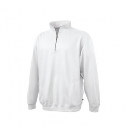 Fleece Under Armour SweatShirt Manufacturers in China