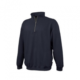 Fleece Womens SweatShirts Manufacturers in Honduras