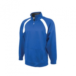 Fleece Zipper SweatShirts Manufacturers in Iran