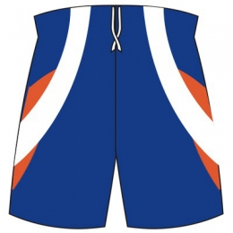 Football Shorts Manufacturers, Wholesale Suppliers