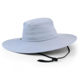 Formal Hats Manufacturers in Bangladesh
