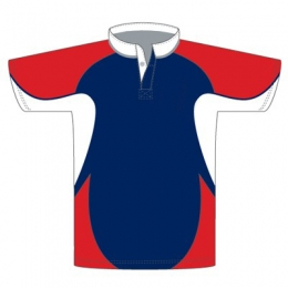 France Rugby Jersey Manufacturers in Gambia