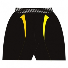 France Tennis Shorts Manufacturers in Finland