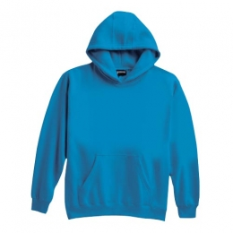 Georgia Fleece Hoodies Manufacturers, Wholesale Suppliers