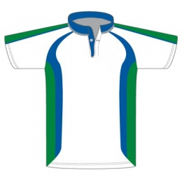 Germany Rugby Jersey Manufacturers in Iceland