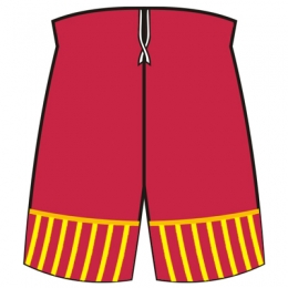 Goalie Shorts Manufacturers, Wholesale Suppliers
