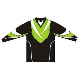 Goalkeeper Jerseys Manufacturers, Wholesale Suppliers