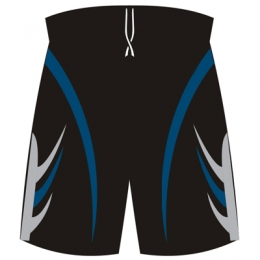 Goalkeeper Shorts Manufacturers