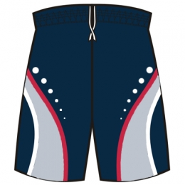Goalkeeping Shorts Manufacturers, Wholesale Suppliers