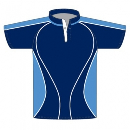 Greece Rugby Jerseys Manufacturers, Wholesale Suppliers