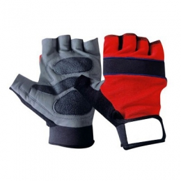 Gym Weight Lifting Gloves Manufacturers, Wholesale Suppliers