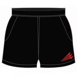 Hockey Goalie Shorts Manufacturers