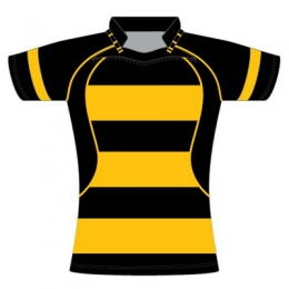 Hong Kong Rugby Jerseys Manufacturers, Wholesale Suppliers