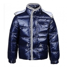 Hooded Winter Jackets Manufacturers in Denmark