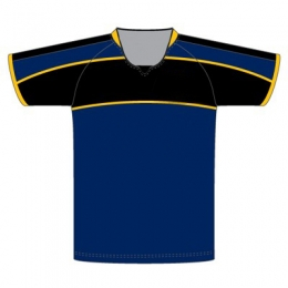 Hungary Rugby Jersey Manufacturers in Hungary