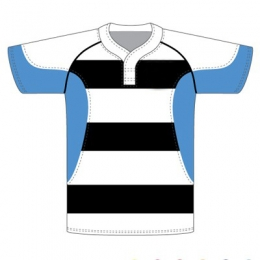 India Rugby Shirts Manufacturers, Wholesale Suppliers