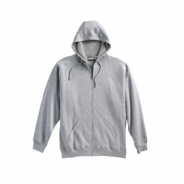 Iran Fleece Hoodie Manufacturers, Wholesale Suppliers