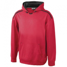 Ireland Fleece Hoodies Manufacturers, Wholesale Suppliers