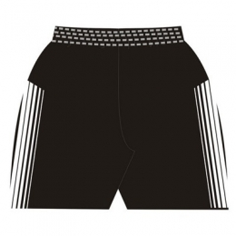 Italy Volleyball Shorts Manufacturers, Wholesale Suppliers