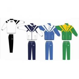 Jogging Tracksuit Manufacturers in Indonesia