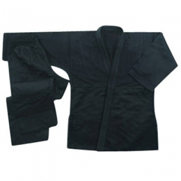 Judo Suit Manufacturers, Wholesale Suppliers