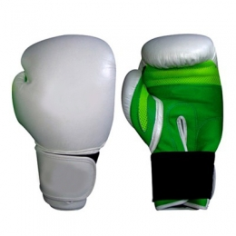 Junior Boxing Gloves Manufacturers in Iran