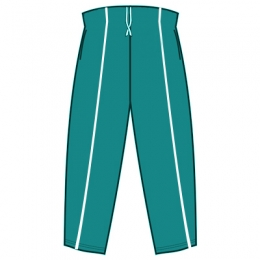 Junior Cricket Trouser Manufacturers in Kiribati