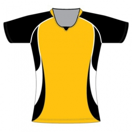 Junior Rugby Jerseys Manufacturers in Gambia