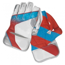 Junior Wicket Keeping Gloves Manufacturers, Wholesale Suppliers