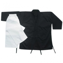 Karate Outfit Manufacturers, Wholesale Suppliers