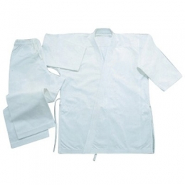 Karate Suit Manufacturers, Wholesale Suppliers