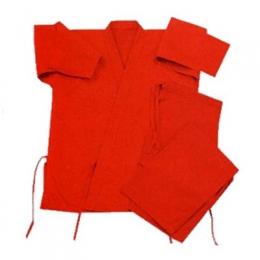 Karate Suits Manufacturers, Wholesale Suppliers