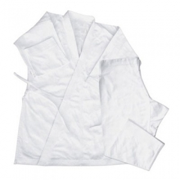 Karate Uniform Manufacturers, Wholesale Suppliers