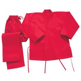 Karate Uniforms Manufacturers, Wholesale Suppliers