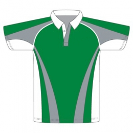 Kazakhstan Rugby Shirts Manufacturers in Hungary