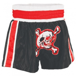Kick Boxing Shorts Manufacturers
