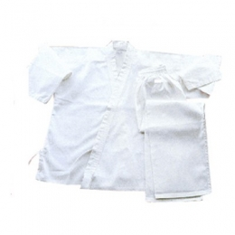 Kids Karate Suits Manufacturers, Wholesale Suppliers