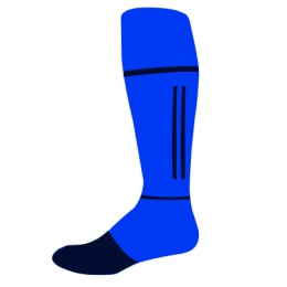 Knee High Sports Socks Manufacturers in Argentina
